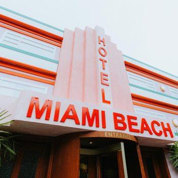 BYC-Miami-Beach-7