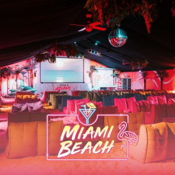 BYC-Miami-Beach-80