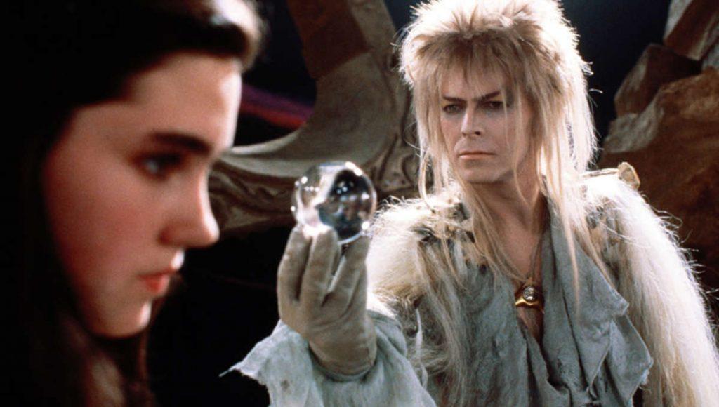 labyrinth - movie scene 1