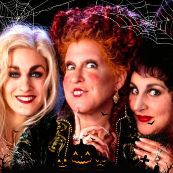 BYC_Halloween_Film_Images_1080x1080_1