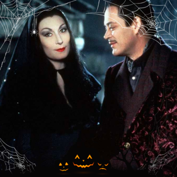 BYC_Halloween_Film_Images_1080x1080_2