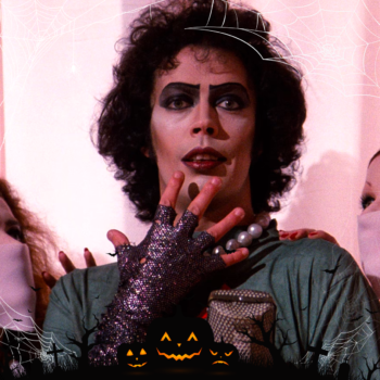BYC_Halloween_Film_Images_1080x1080_3