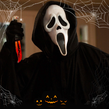 BYC_Halloween_Film_Images_1080x1080_4