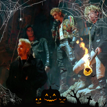 BYC_Halloween_Film_Images_1080x1080_5