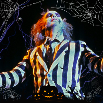 BYC_Halloween_Film_Images_1080x1080_7