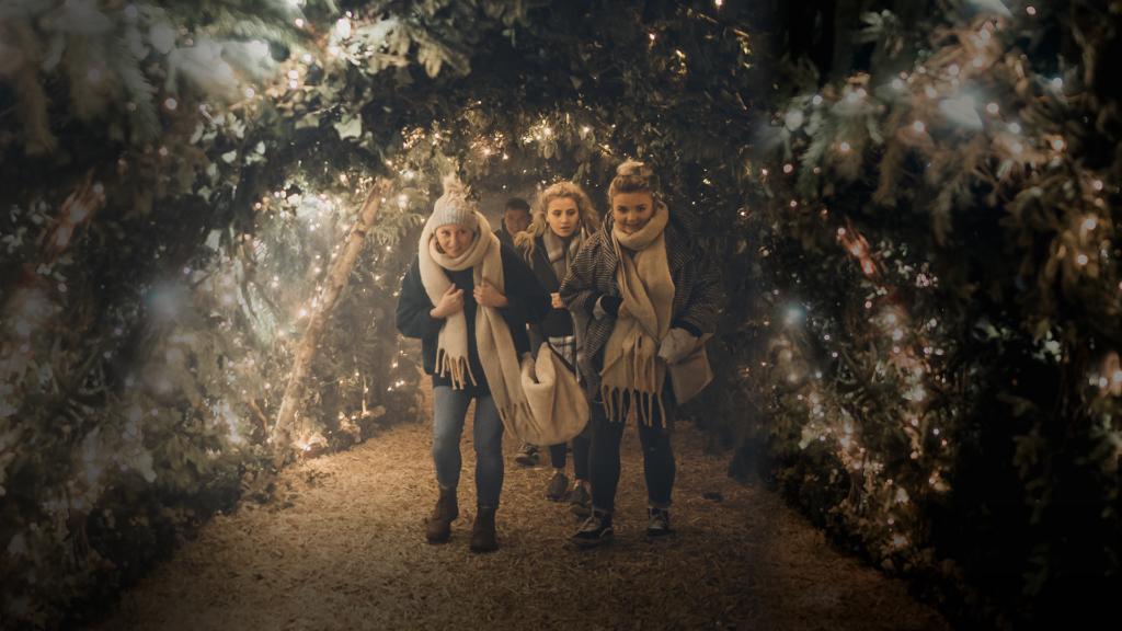 Christmas_Header_Tunnel_Image