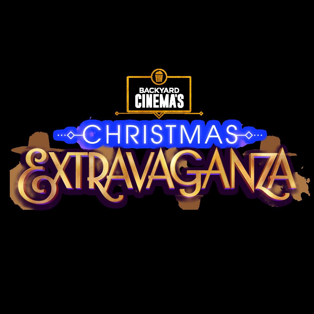 byc_extravaganza_2