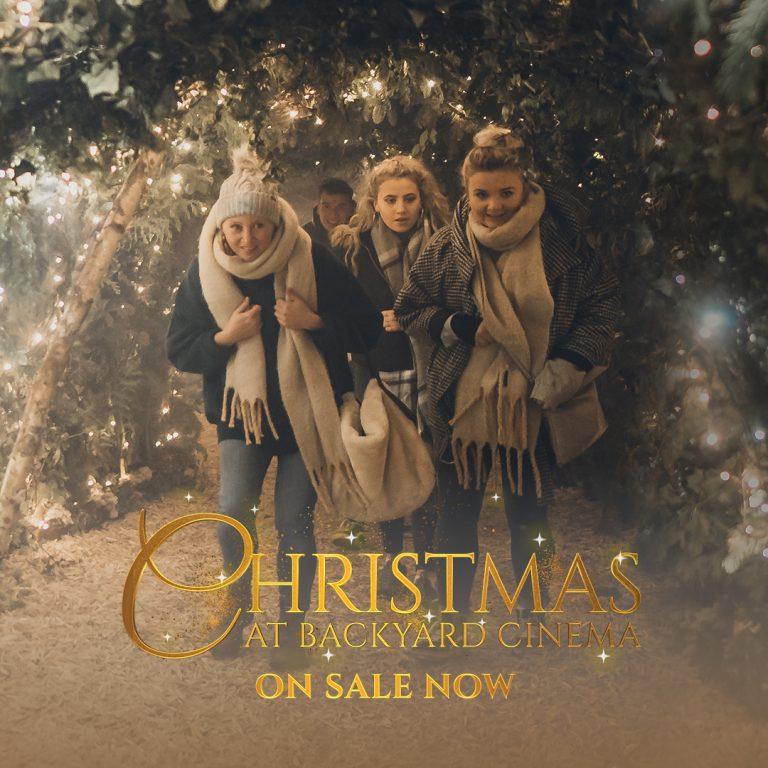 Christmas on sale