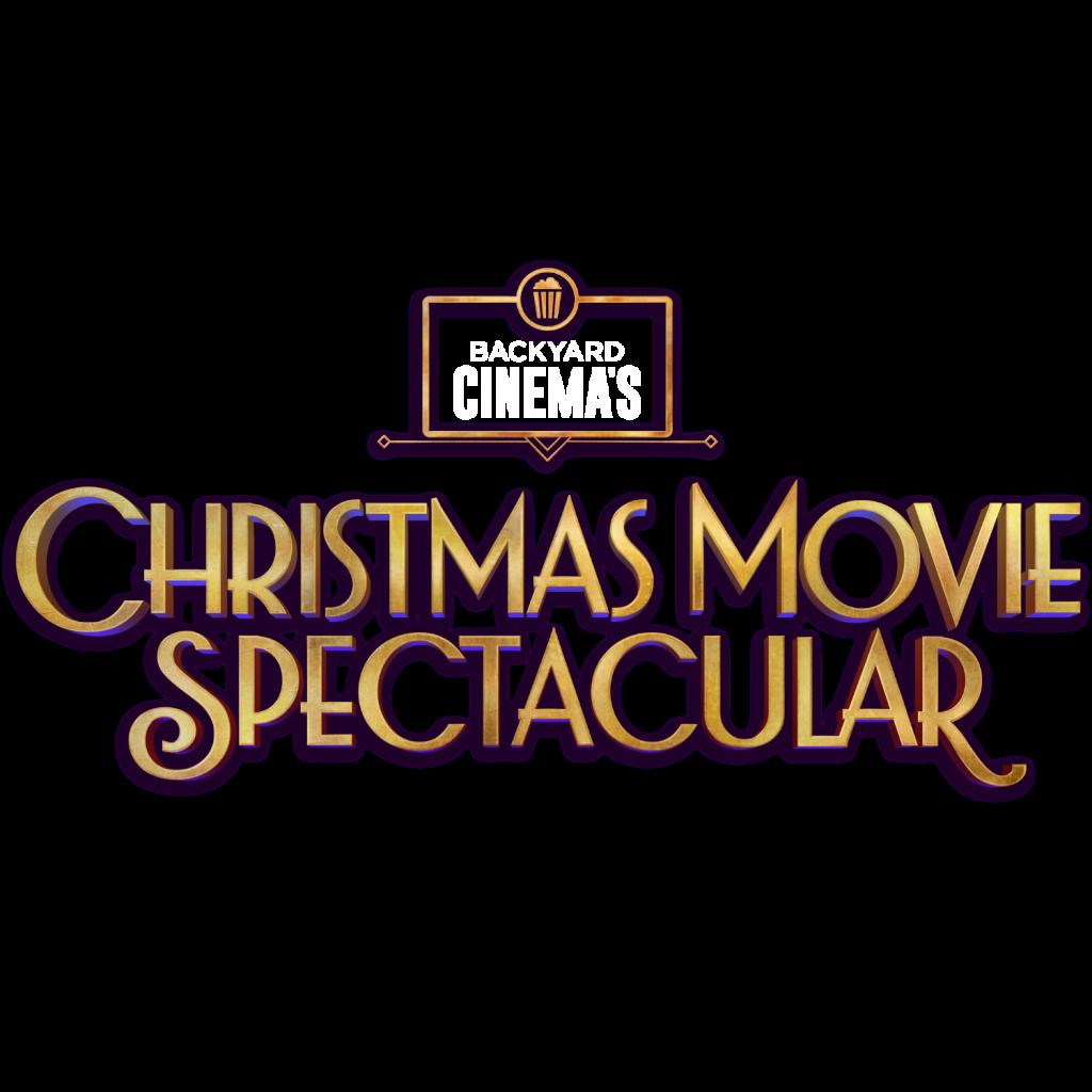 troxy_logo_christmas_movie_spectacular_no_pepsinew